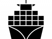 Ship-container