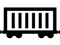 Transportation_Train