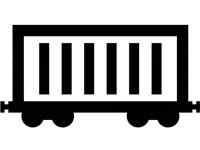 Transportation_Train