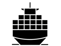 container-ship-2