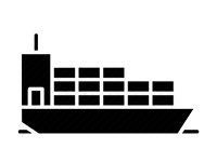 container-ship-6