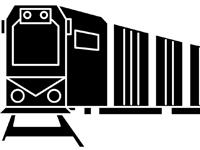railway-train1